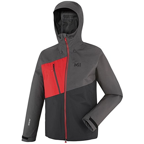 Veste Elevation One GTX– MILLET